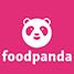 """""""foodpanda"""""""